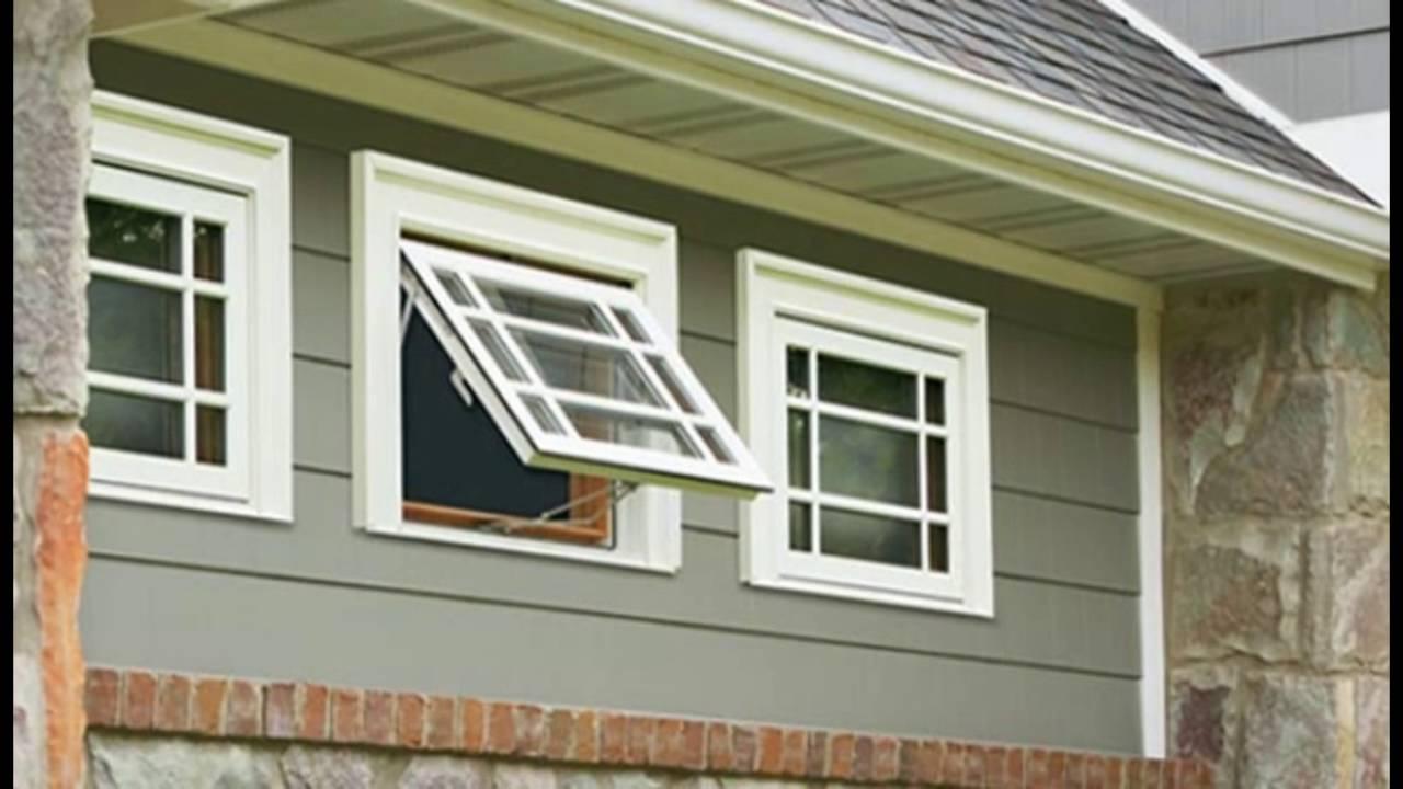 awning-windows-2.jpg