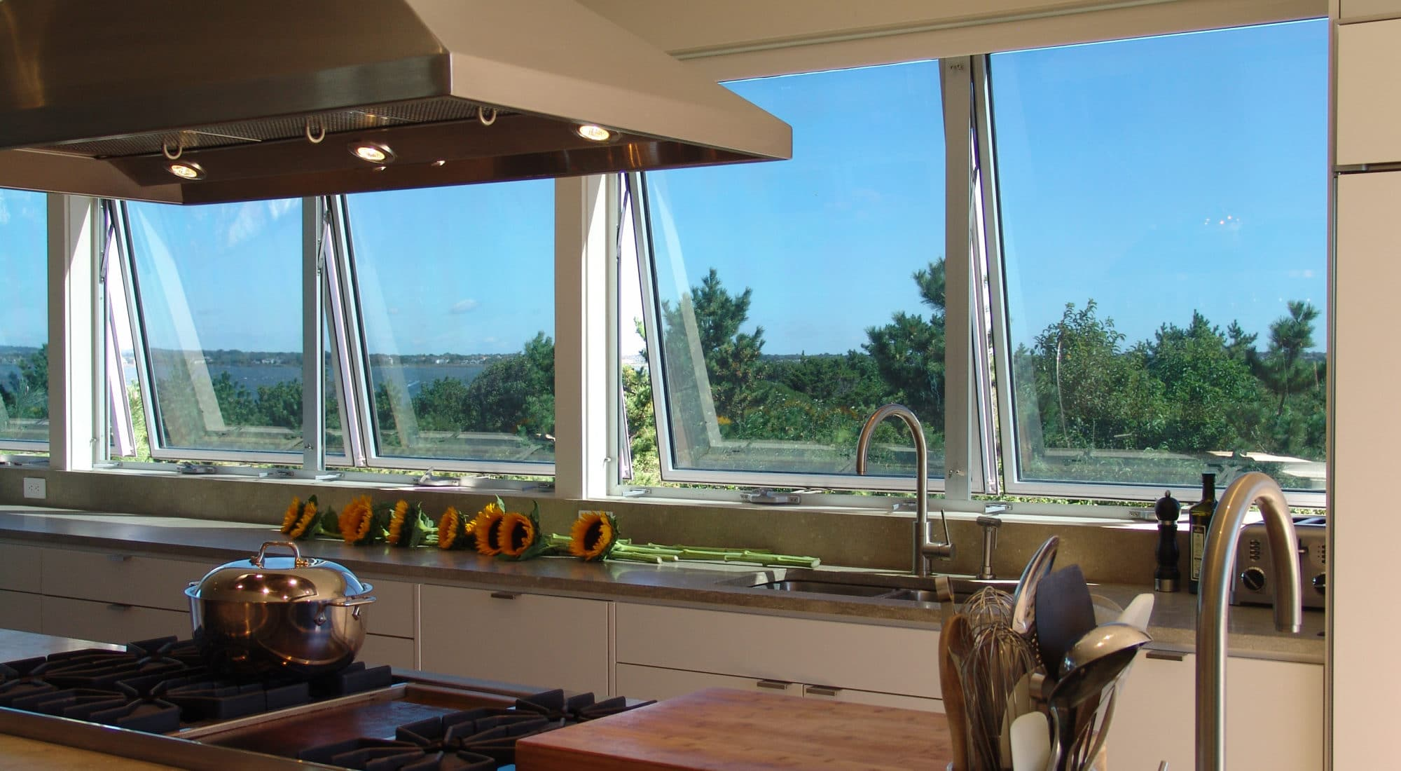 awning-windows-4.jpg