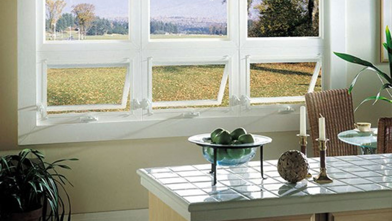 awning-windows-6.jpg