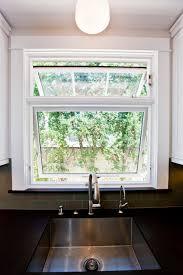 awning-windows-8.jpg