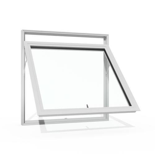 awning.jpg
