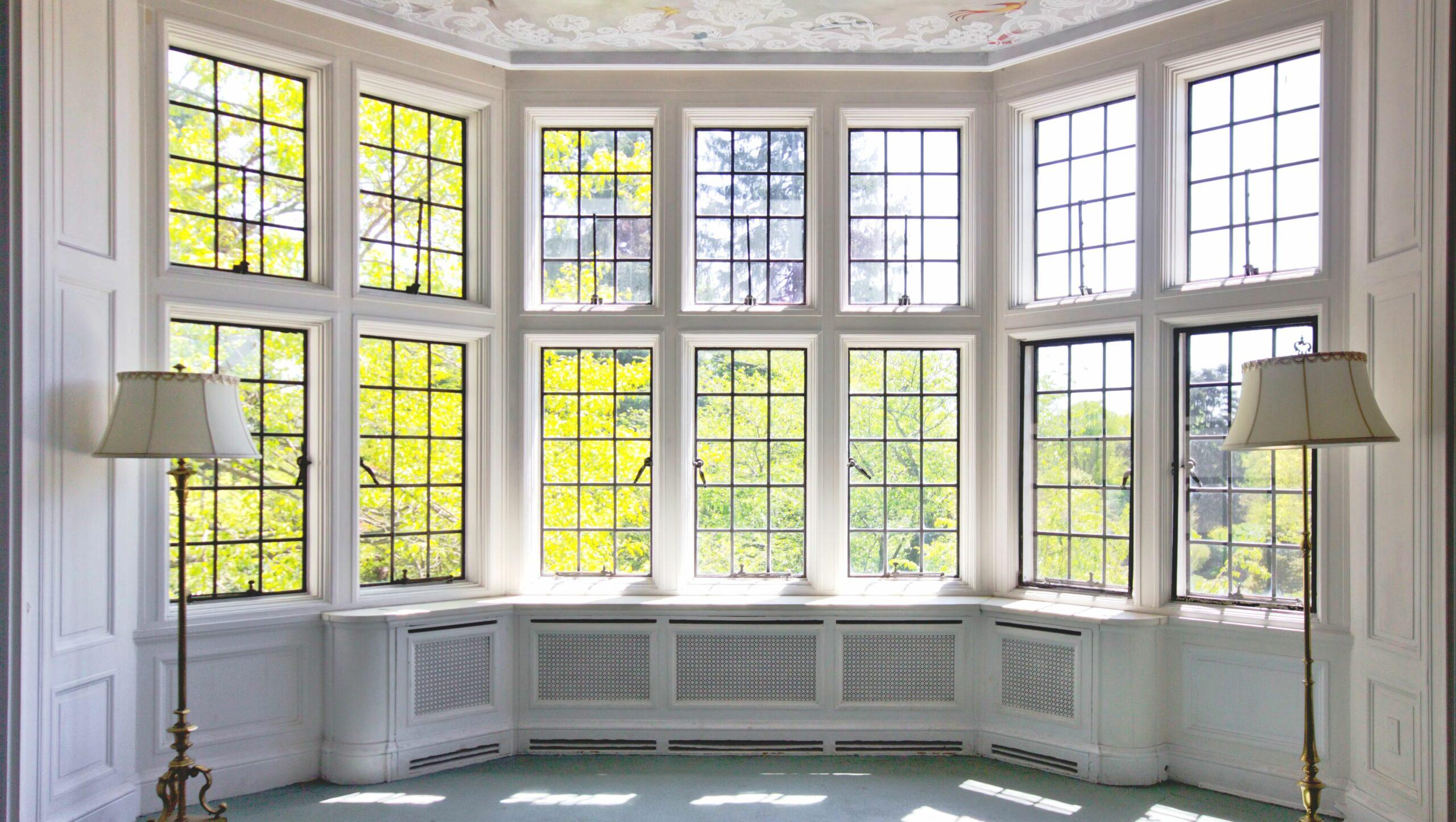 bow-window-3-scaled.jpeg