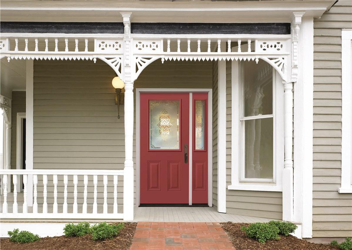 entry-door-1.jpg