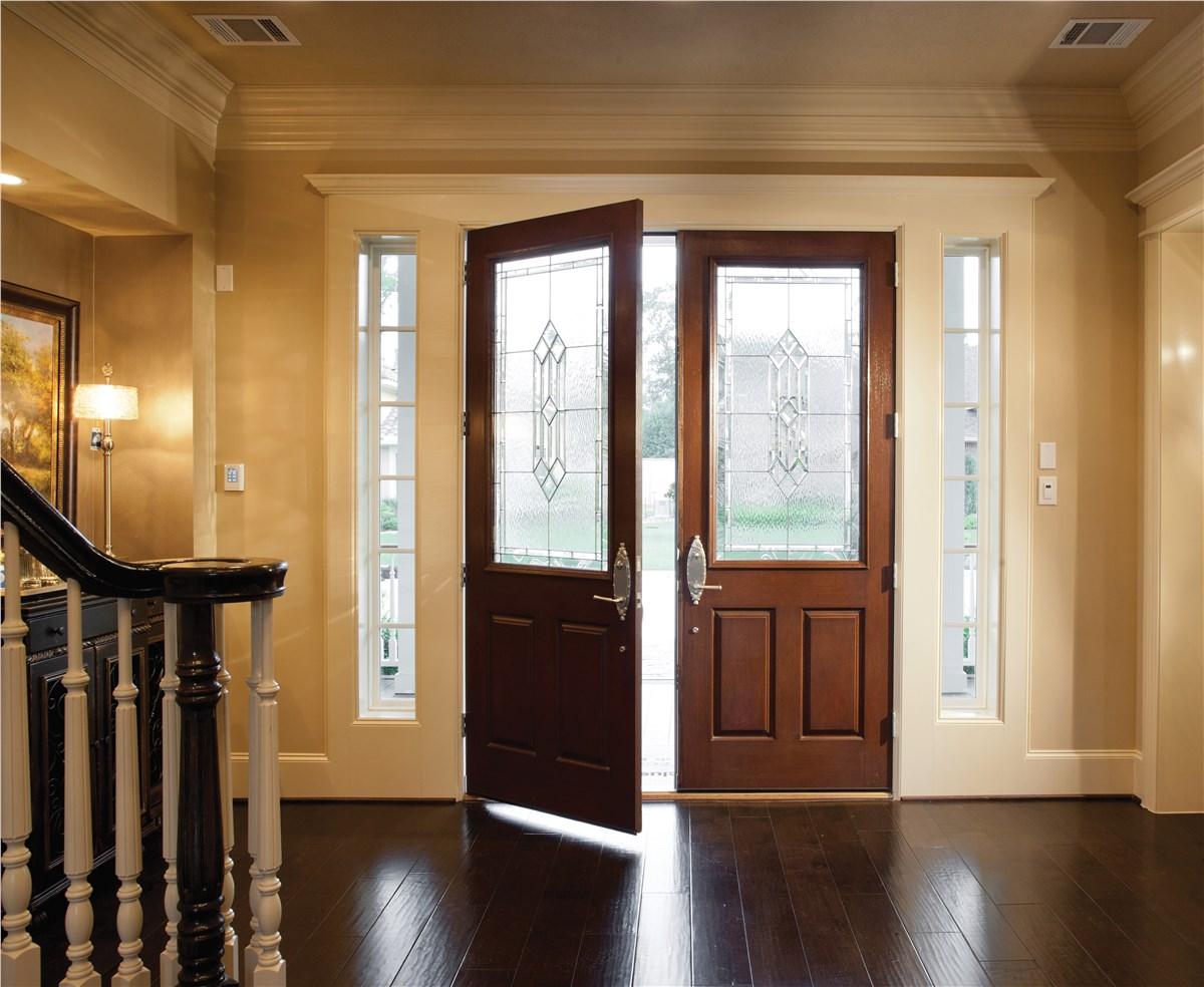 entry-door-6.jpg