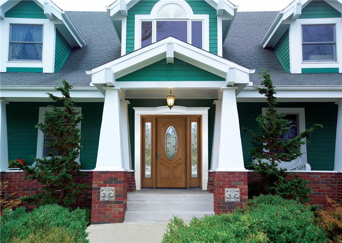 entry-door-9.jpg