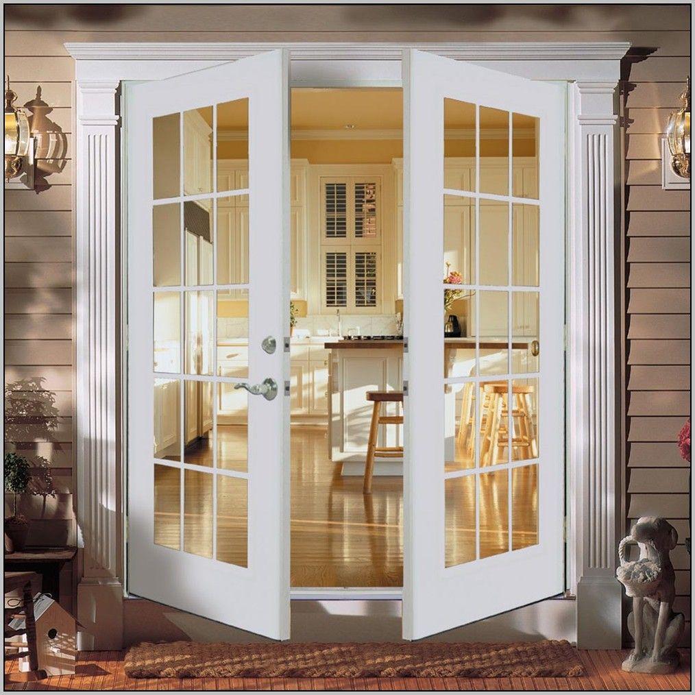 patio-door-3.jpg
