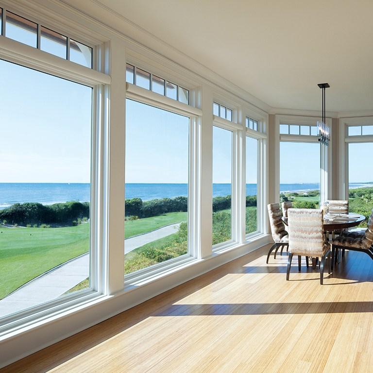 picture-window2.jpg