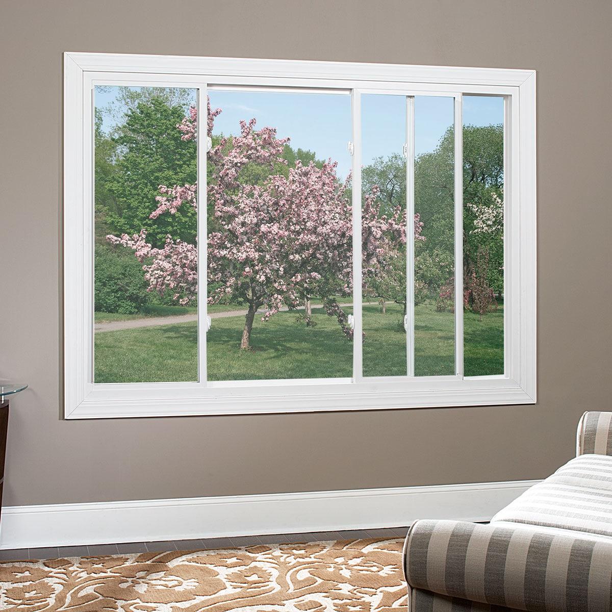 sliding-window-4.jpg